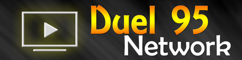Duel 95 Network